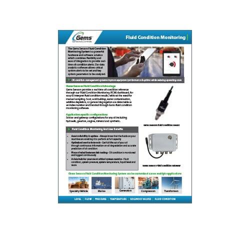 Price-Sheet-Fluid-Monitoring