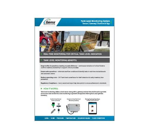Price-Sheet-Tank-Monitoring