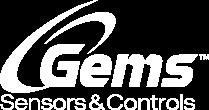 GemsSensors