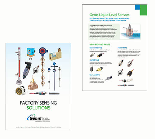 Brochure-FactorySensingSolutions.jpg