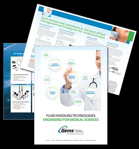 Brochure-Medical