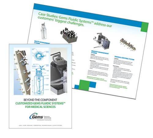 Brochure-MedicalFluidicSystems