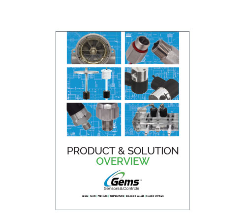 Brochure-ProductOverview_v2