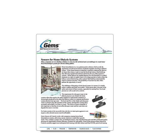 WP-Sensors-ForHomeDialysisSystems